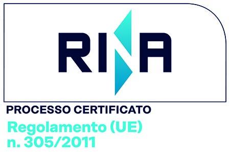 certificazione regolamento UE 305/2011