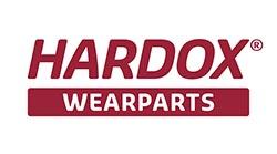 hardox_wearparts